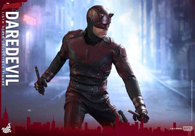 File:Daredevil Hot Toys 16.jpg