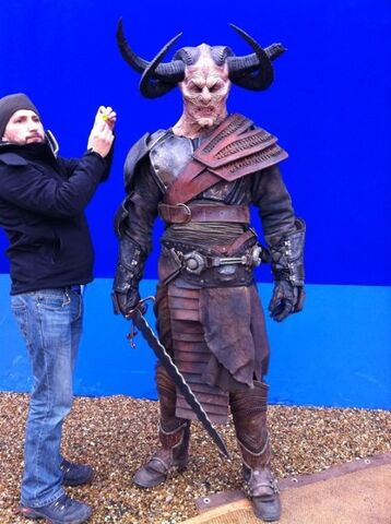 File:Horned Marauder BTS.jpg