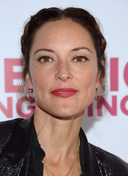 Lola Glaudini - Alchetron, The Free Social Encyclopedia