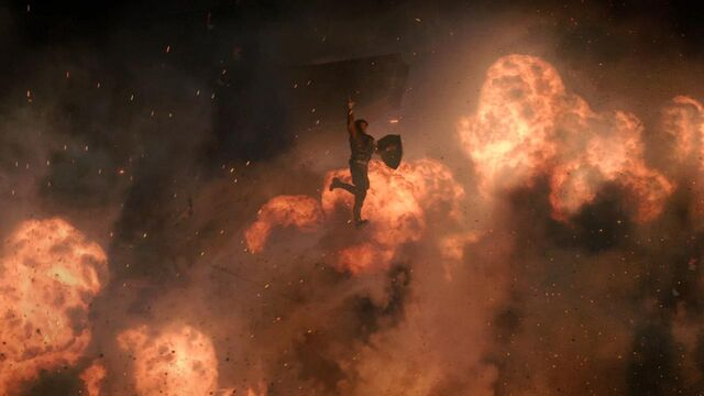 File:Cap explosion.JPG