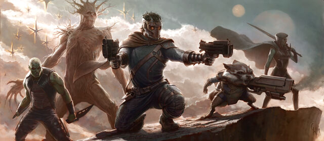 File:Guardians GroupKey 01d Brighter2-560x243.jpg