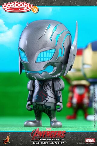 File:Hot-Toys-Avengers-Age-of-Ultron-Series-1-Cosbaby-015.jpg