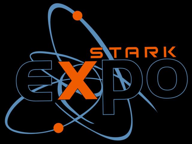 File:StarkExpoLogo-IM2SF.png