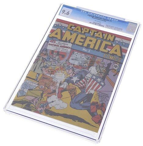 File:Propoganda-Comic-2.jpg