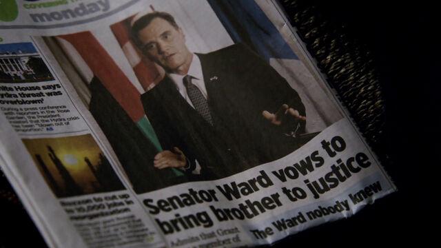File:Senator news.jpg
