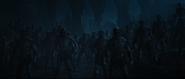 FrostGiants-Thor