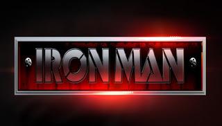 File:Iron Man alternate logo 2.jpg