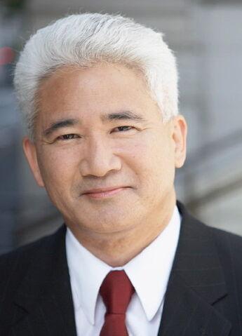 File:Larry Kitagawa.jpg
