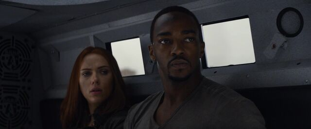 File:Sam-Wilson-Natasha-Romanoff-Rescued.jpg