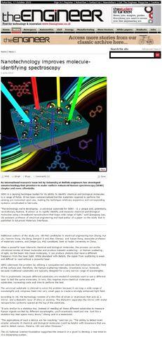 File:TheEngineer - Nanotechnology improves molecule-identifying spectroscopy.jpg