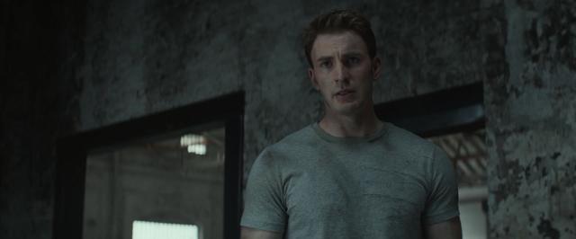 File:Captain America Civil War 02.png