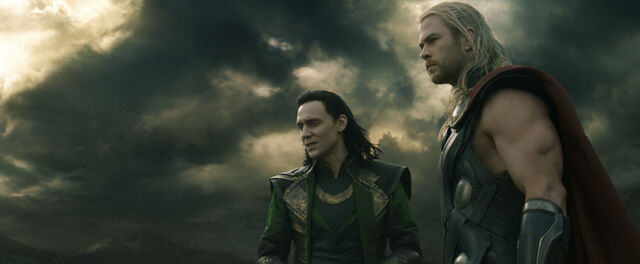 File:Loki and Thor-Dark-World.jpg