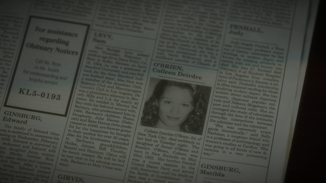 File:Colleen Deirdre O'Brien - Obituary.png