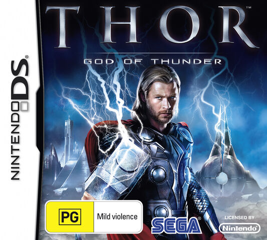 File:Thor DS AU cover.jpg