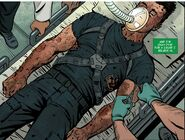 Marvel's Captain America - Civil War Prelude Infinite Comic 001-042