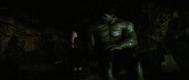 File:Betty-Ross-Hulk-Rain2.jpg