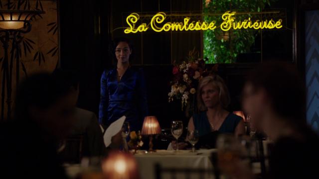 File:La Comtesse Furieuse.png