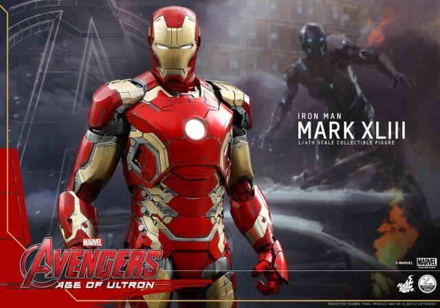 File:Mark XLIII Hot Toys 18.jpg