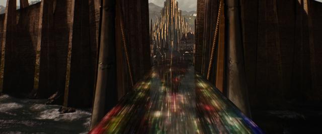File:Asgard - The New Bifrost Bridge.png