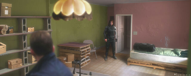 File:Bucky's Apartment Concept Art 2.jpg