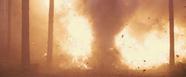 File:HYDRA Mini Tank Explosion.jpg