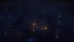 SHIELDProjectPegasusFacility3-Avengers