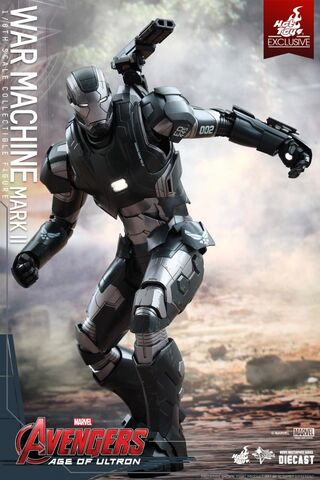 File:War Machine Hot Toys 3.jpg