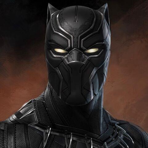 File:BP Concept Masked.jpg