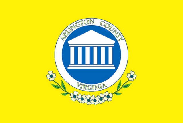 File:Flag of Arlington.png