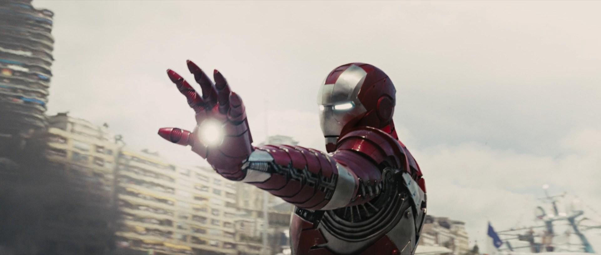 File:IRON-MAN-2-markV.jpg