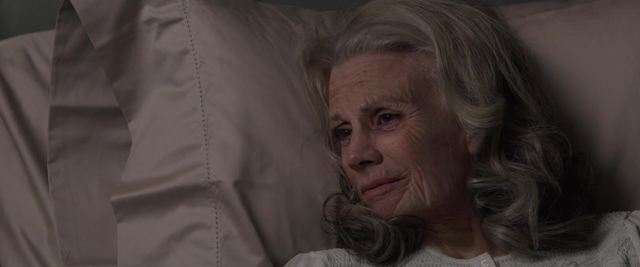 File:OldPeggy 2-TWS.png
