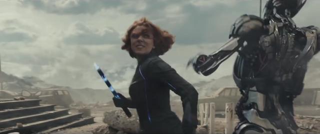 File:Black Widow Batons 2.png