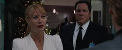Pepper-Potts-Happy-Hogan-Killian