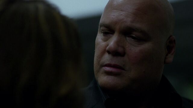 File:Wilson-Fisk-not-a-monster.jpg