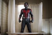 Ant-Man-Tub