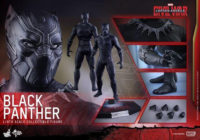 File:Black Panther Civil War Hot Toys 16.jpg