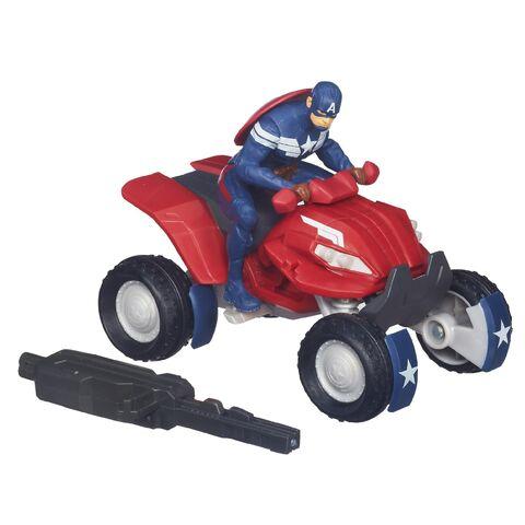 File:Cap quad Hasbro.jpg