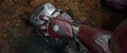 Captain America Civil War 95-1