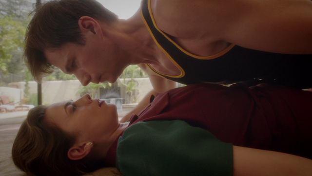 File:Peggy & Jarvis - Intimately Close.png