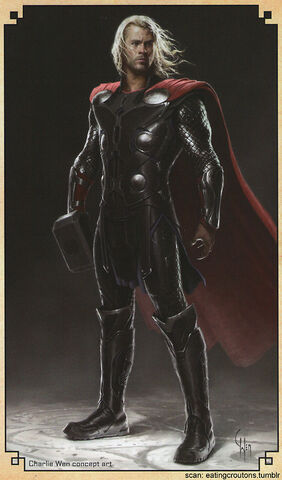 File:Thor TDW Concept Art.jpg
