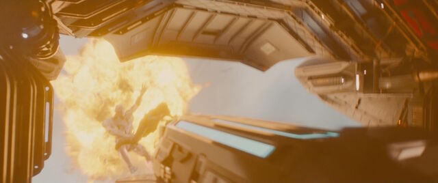 File:Ultron-kidnaps-BlackWidow-Explosion.jpg