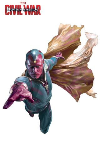 File:Captain America Civil War promo Vision.jpg
