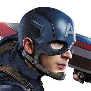 File:Captainamericaicon.jpg