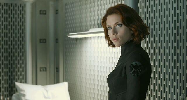 File:Black-Widow-the-avengers.jpg