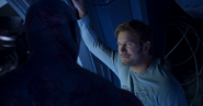 Guardians of the Galaxy Vol. 2 Sneak Peek 23