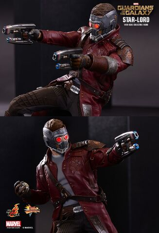 File:Star-Lord Hot Toy 6.jpg