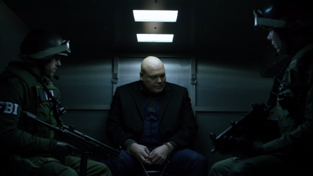 File:Fisk armed guard.png