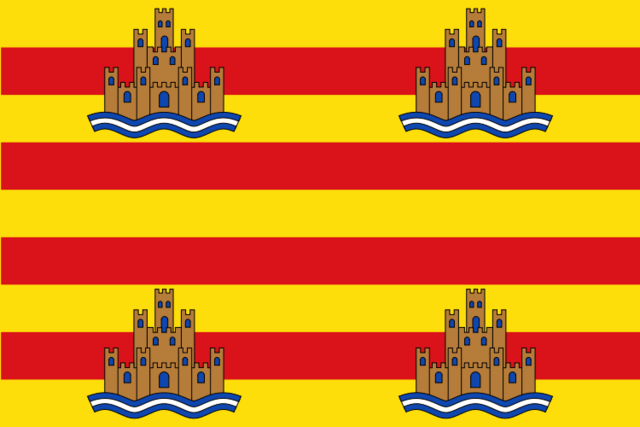 File:Flag of Ibiza.png