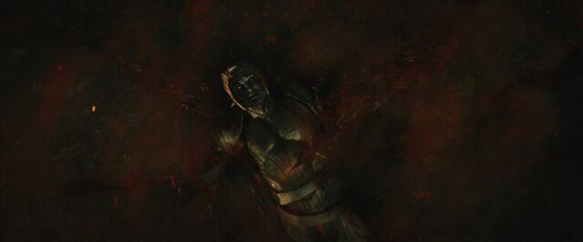 File:Thor-darkworld 5113.jpg