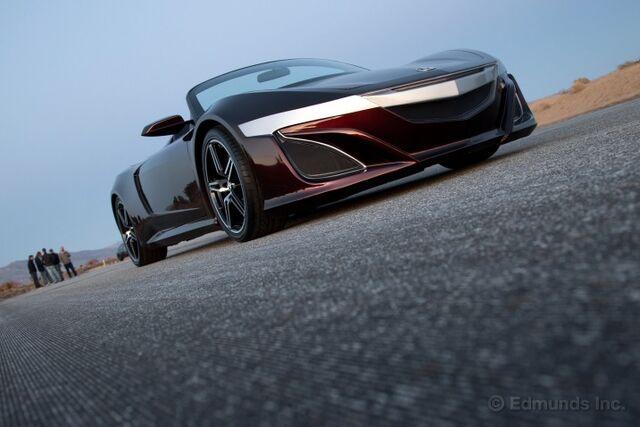 File:Acura 5 Avengers NSX Roadster.jpg